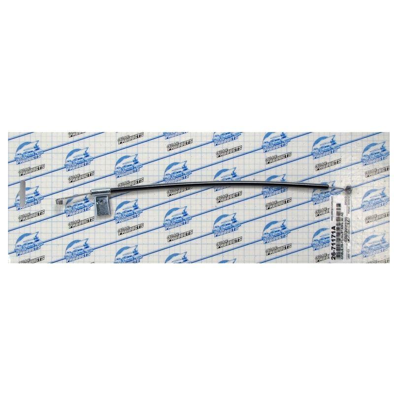 26-71171A - EZ Slider Cable Set