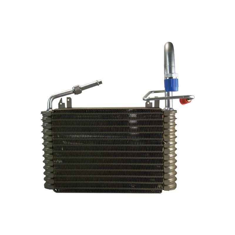 10-6199 - Evaporator Core | 1970-1973 Chevrolet Ca