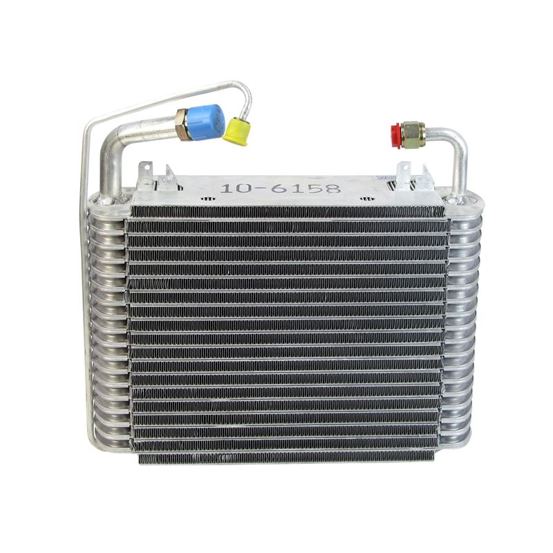 10-6158 - Evaporator Core   1965 Cadillac models