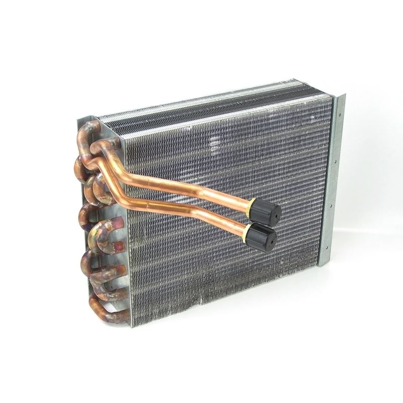 10-1329 - Evaporator Core   1968-1971 Ford Fairlan