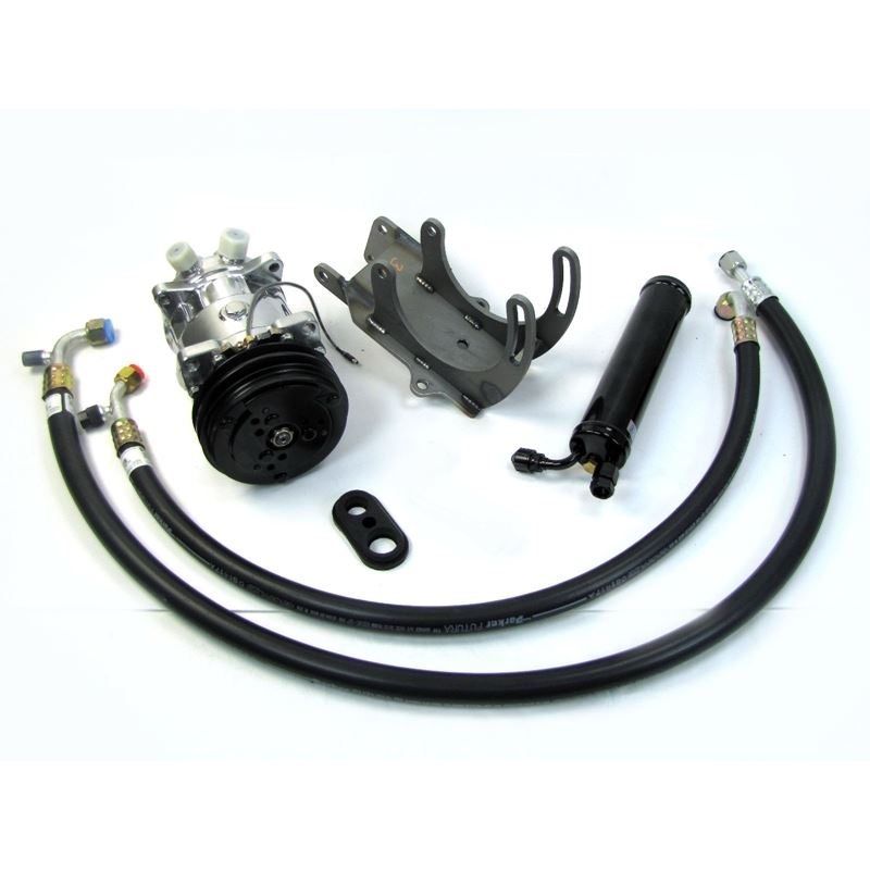 50-3165P - Compressor Conversion Kit 1964-65 6-Cyl
