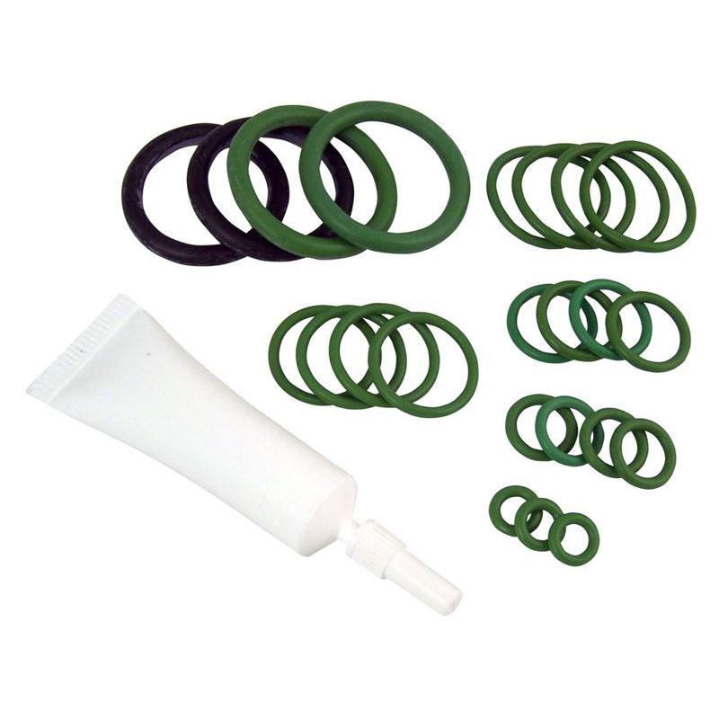 O-Rings, GM, O-Ring Kit 90-7201
