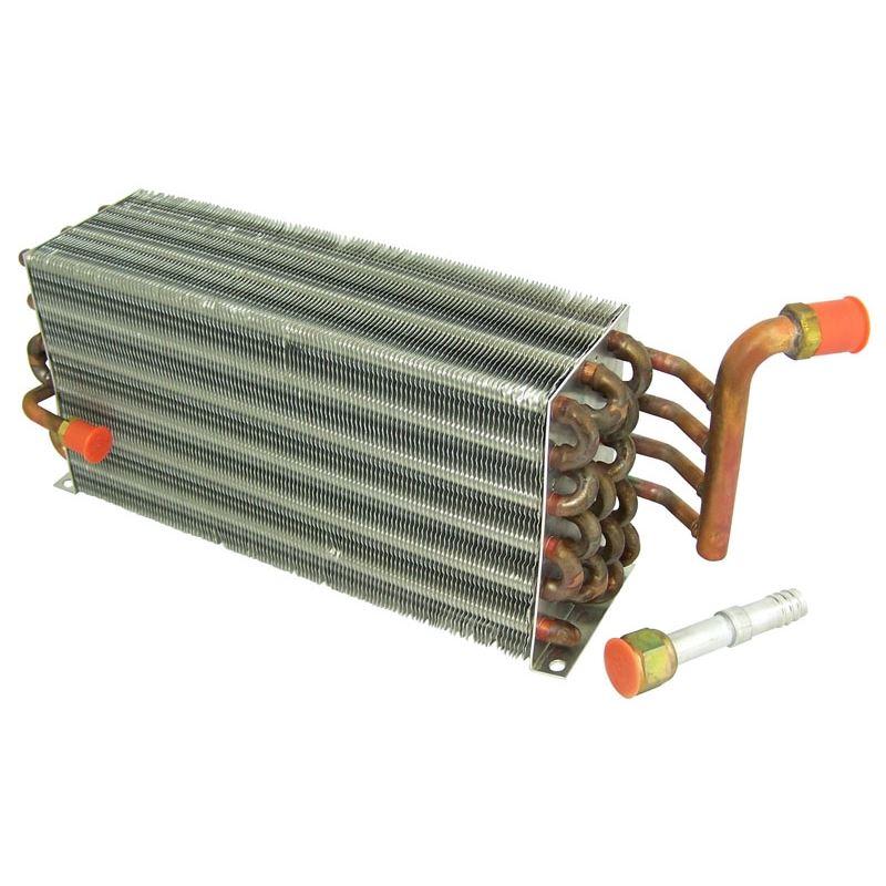 10-6600 - Evaporator Core | 1964-1966 Chevrolet an