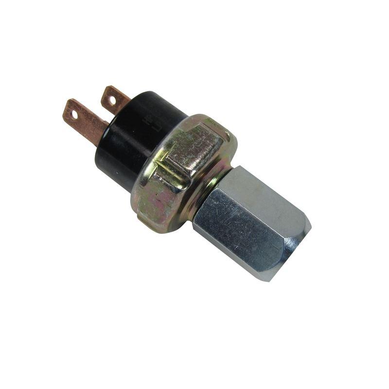 24-0106 - Binary Switch | GM A/C Binary Safety Swi