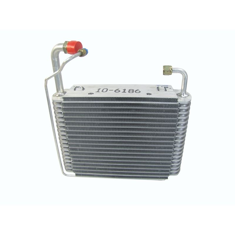 Evaporator Coil Cadillac, 69-70, Exc Eldo 10-6186