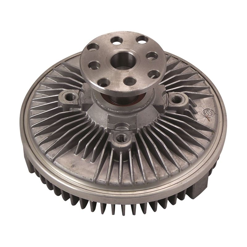 18-6996 - Fan Clutch | Chevrolet 454 Big Block