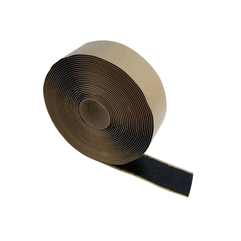 80-0201 Tacky Tape 25