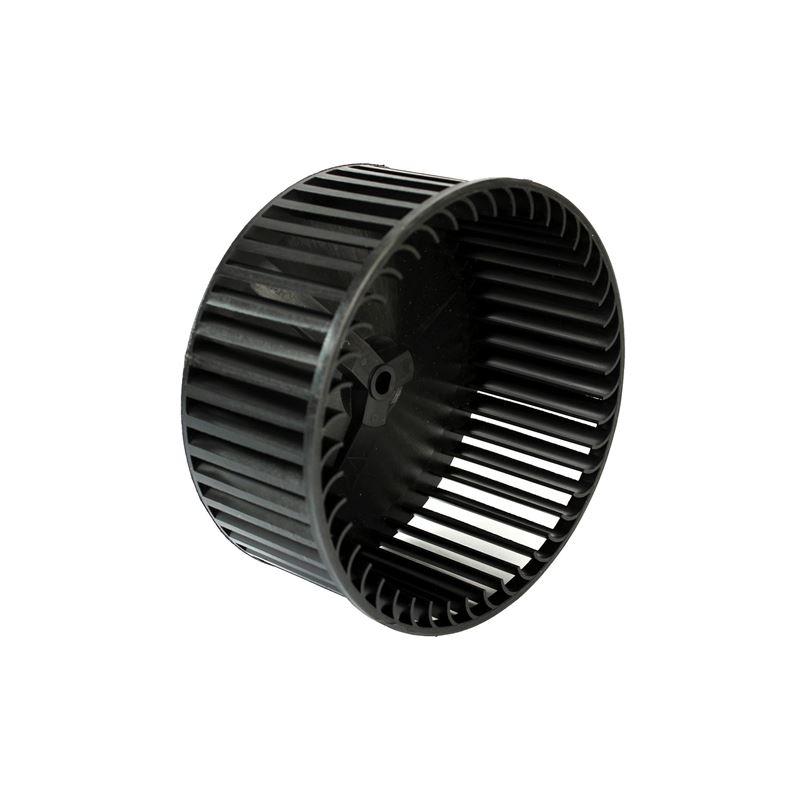 30-1824 - Blower Wheel | Hurricane Systems
