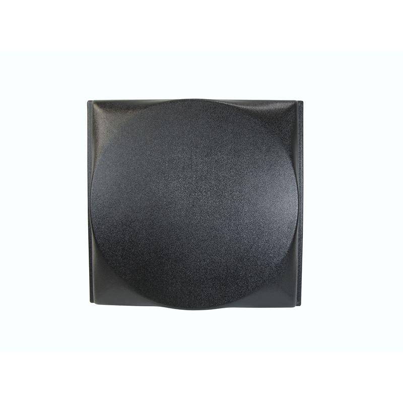 31-9018 - Fan Shroud