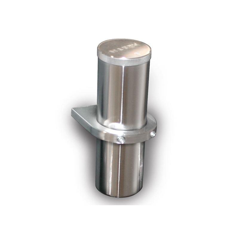 42-00450 - March Performance | Aluminum Remote Pow