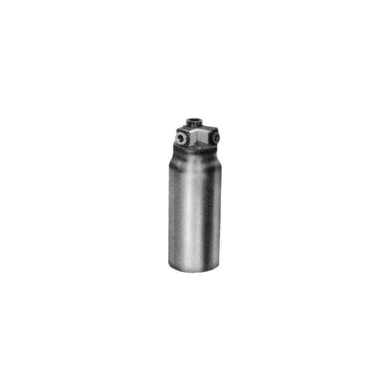 Reciever Drier Reciever Oldsmobile, Toronado, 68-7