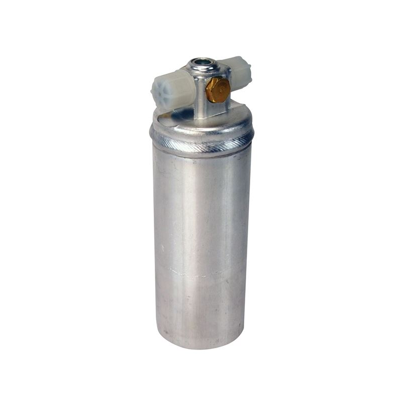 21-323A - Receiver Drier | Aluminum, for all Refri
