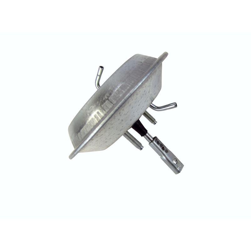 23-5970 - Vacuum Actuator