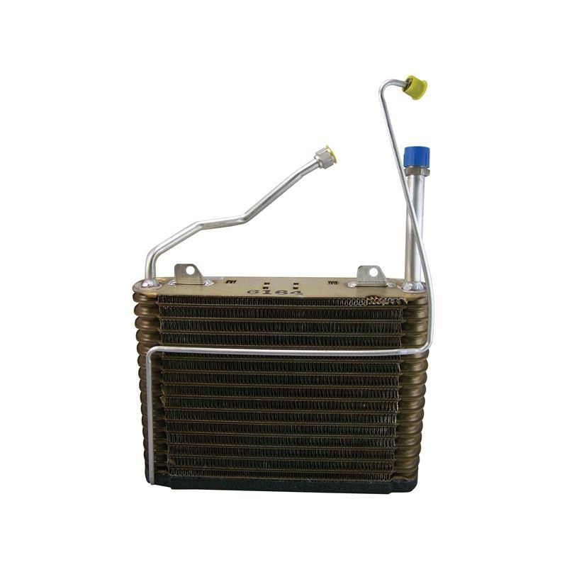 10-6164 - Evaporator Core | 1966 Chevrolet Chevell