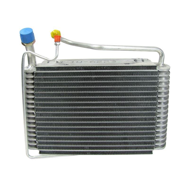 10-6623 - Evaporator Core | 1990-91 Chevrolet Corv
