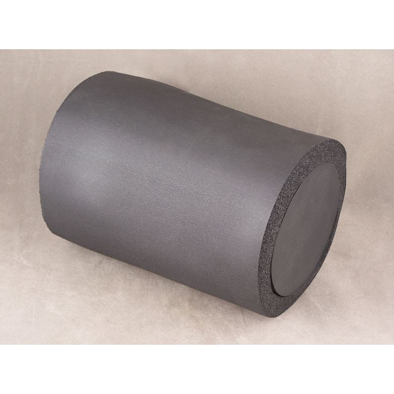 Coozie for AC Muffler 80-0400