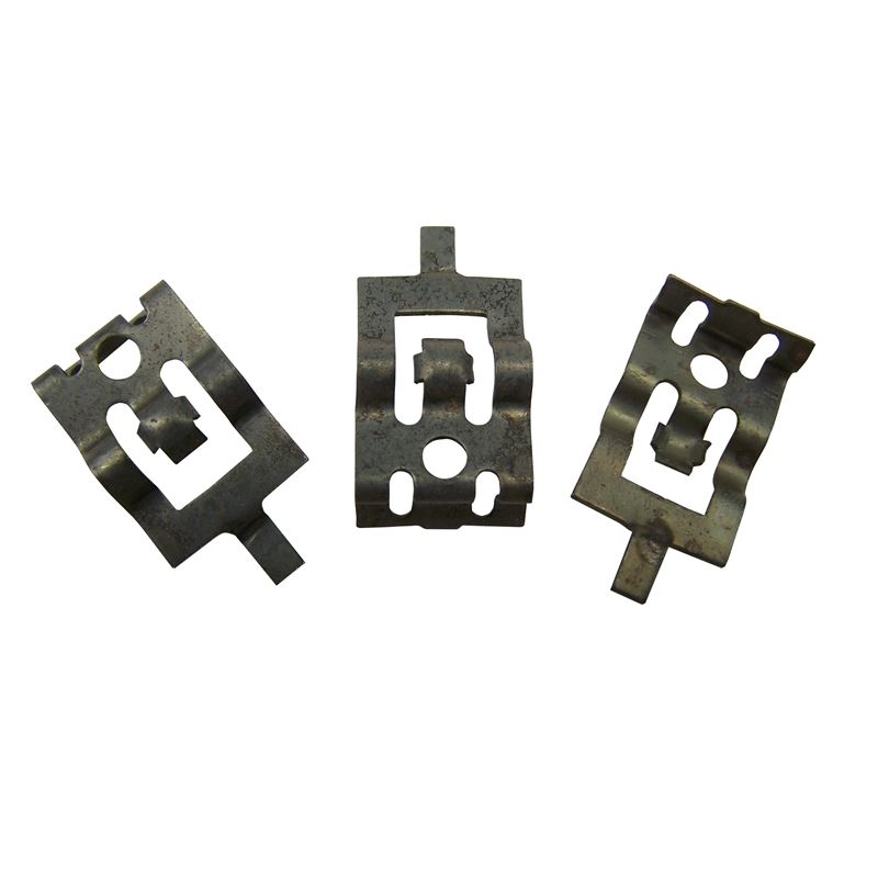 49-0080 - Retaining Clip   Chrysler, Dodge and Ply