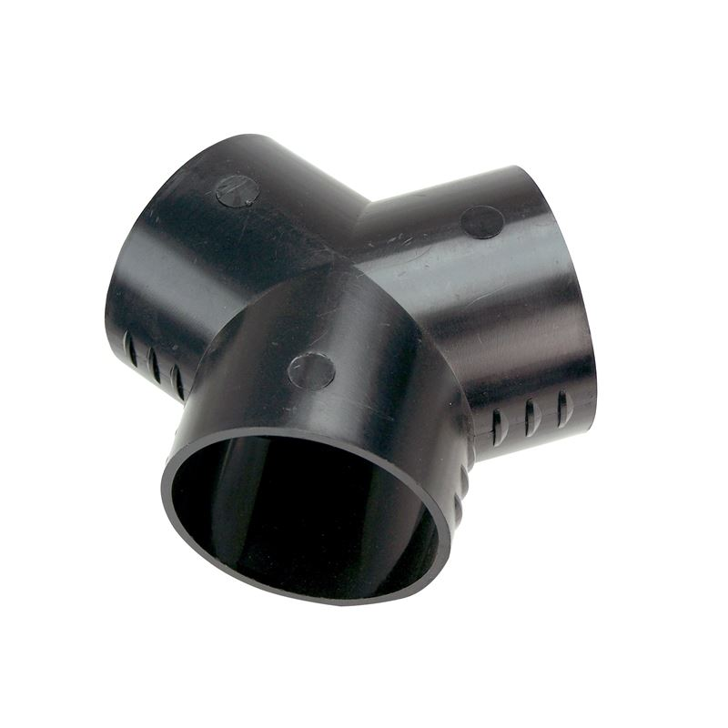 """32-16 - Duct 