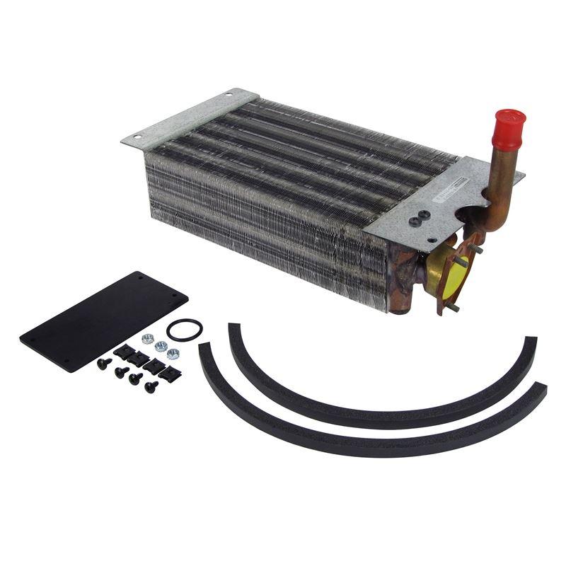 16-4316 Heater Core