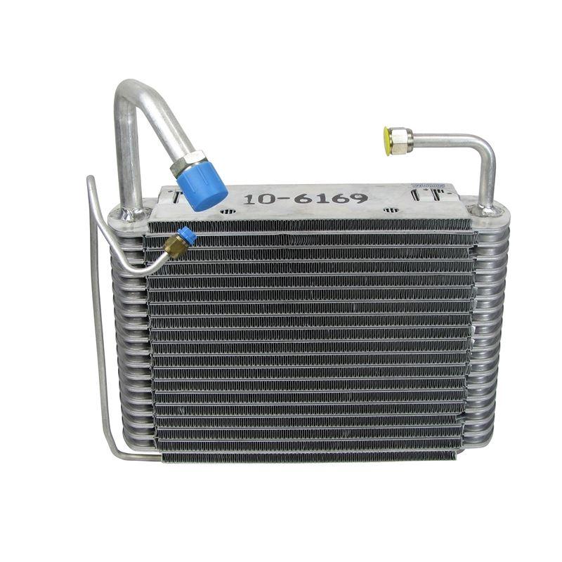 10-6169 - Evaporator Core | 1966-70 Buick, 1967-70