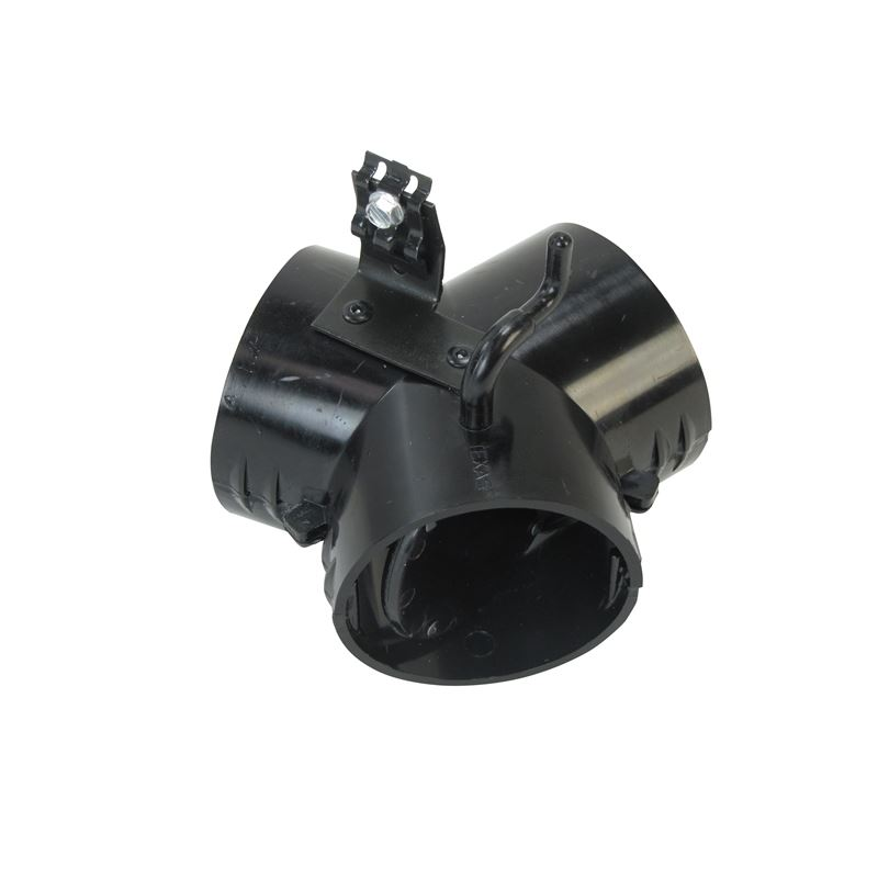 """32-18AX - Duct 