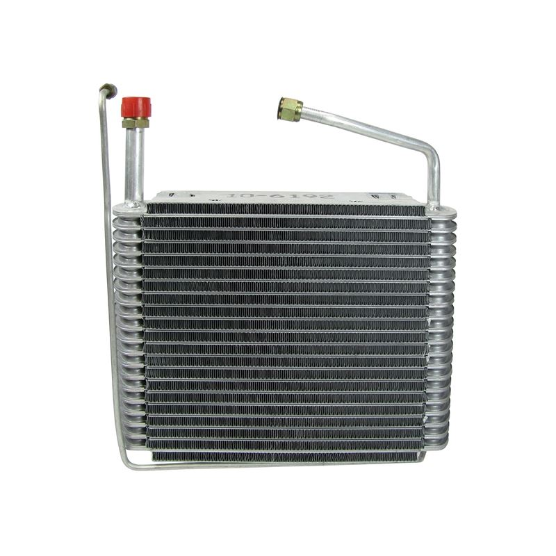 10-6192 - Evaporator Core | 1962-1964 Cadillac mod