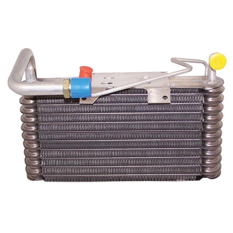 10-6146 - Evaporator Core | 1963-1965 Chevrolet Co