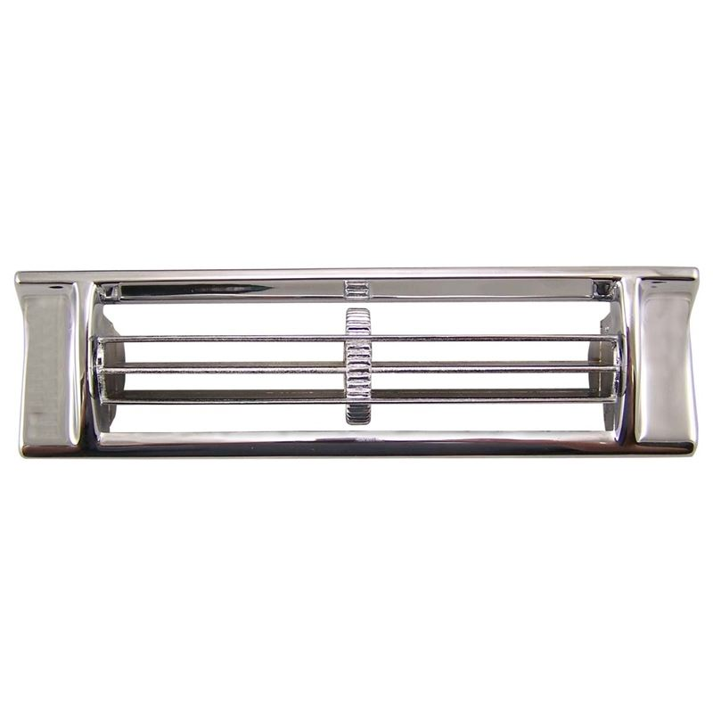 21-7220 - Vent | 1967-1972 Chevrolet and GMC Truck
