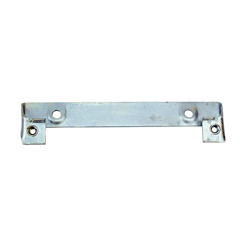 41-7231 | Bracket AC Control to Dash