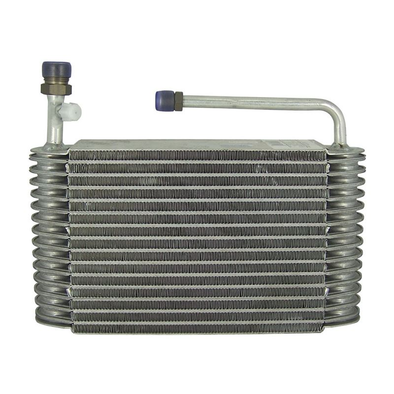 10-6515 - Evaporator Core | 1985-89 Corvette Model
