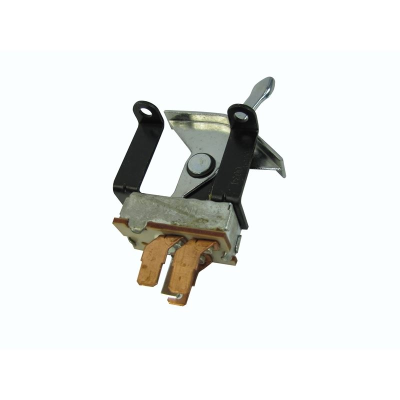 24-0568 - Blower Switch | 1973-1982 Chevy Trucks,