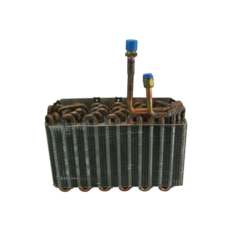 10-1367 - Evaporator Core | 1967-1968 Ford Mustang