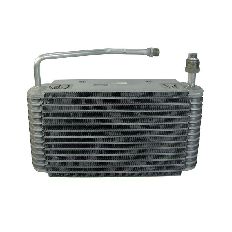 Evaporator Coil GM 10-6664