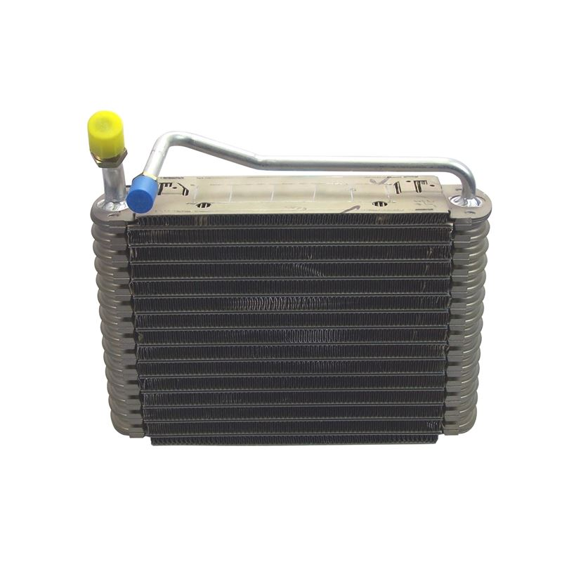 10-6259 - Evaporator Core | 1977-1984 Buick and Ch