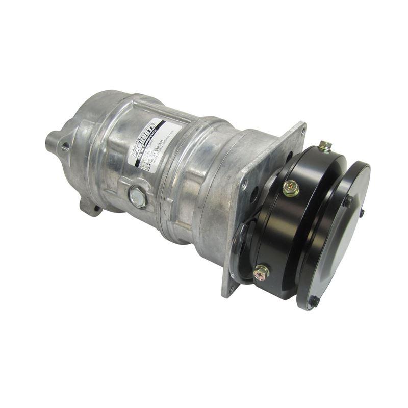 21-2201SH | Compressor | Pro6TEN | Super Heat Styl