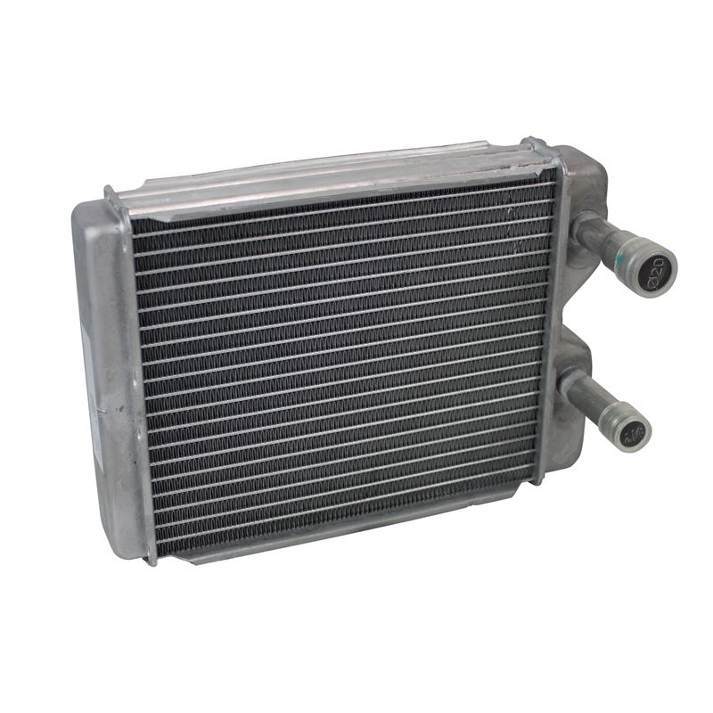 16-9079 Heater Core Chevrolet, Pickup, 73-91