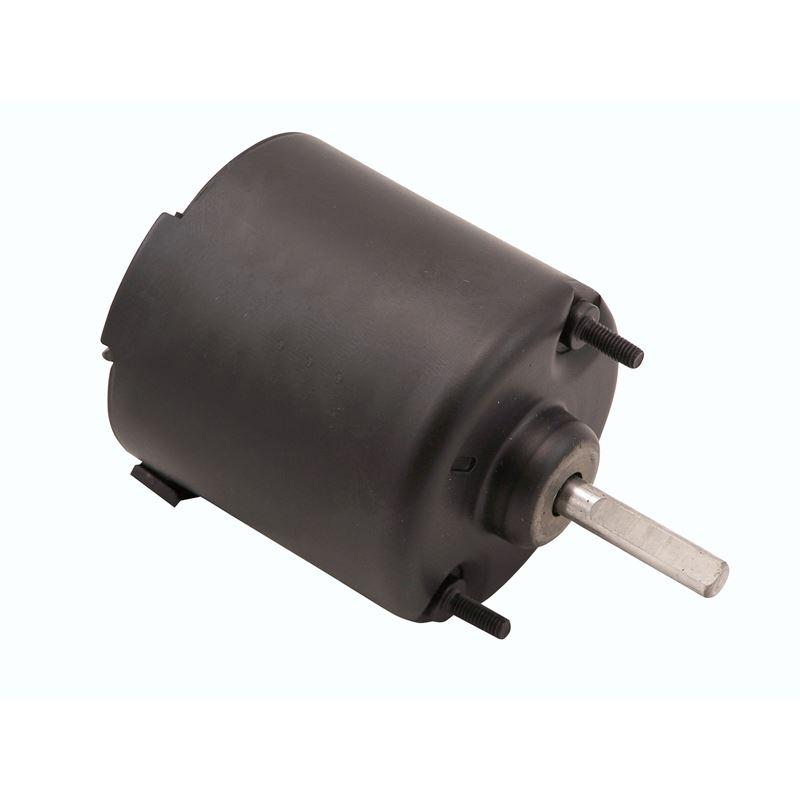 Blower Motor 12 Volt 20-3615