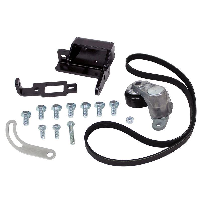 40-10355 - Low/Side Compressor Bracket for Superch