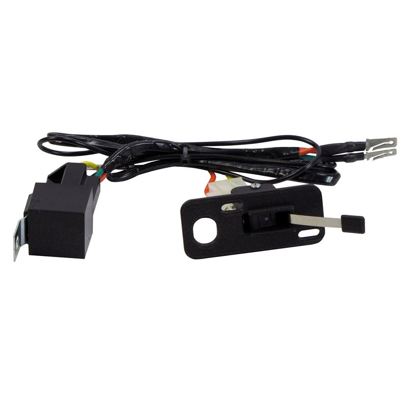 24-0603 - Clutch Switch | 1964 Cadillac models, Re