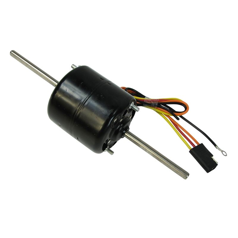 20-0200 - Blower Motor | Old Air Products Underdas
