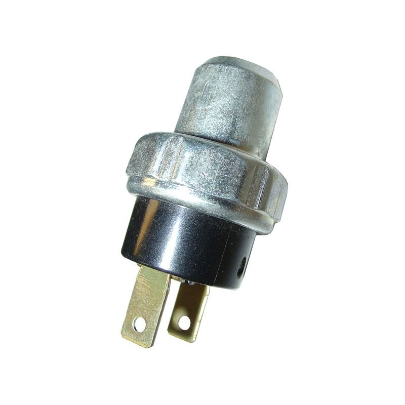 24-0105 - Safety Switch | GM A/C Low Pressure