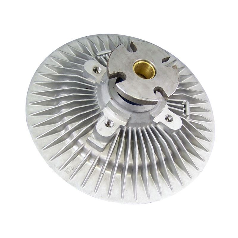 18-6964 - Fan Clutch | Chevrolet 283 V8