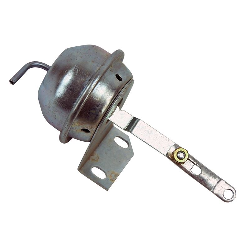 23-5598 - Actuator | Ford and Mercury models, Sing