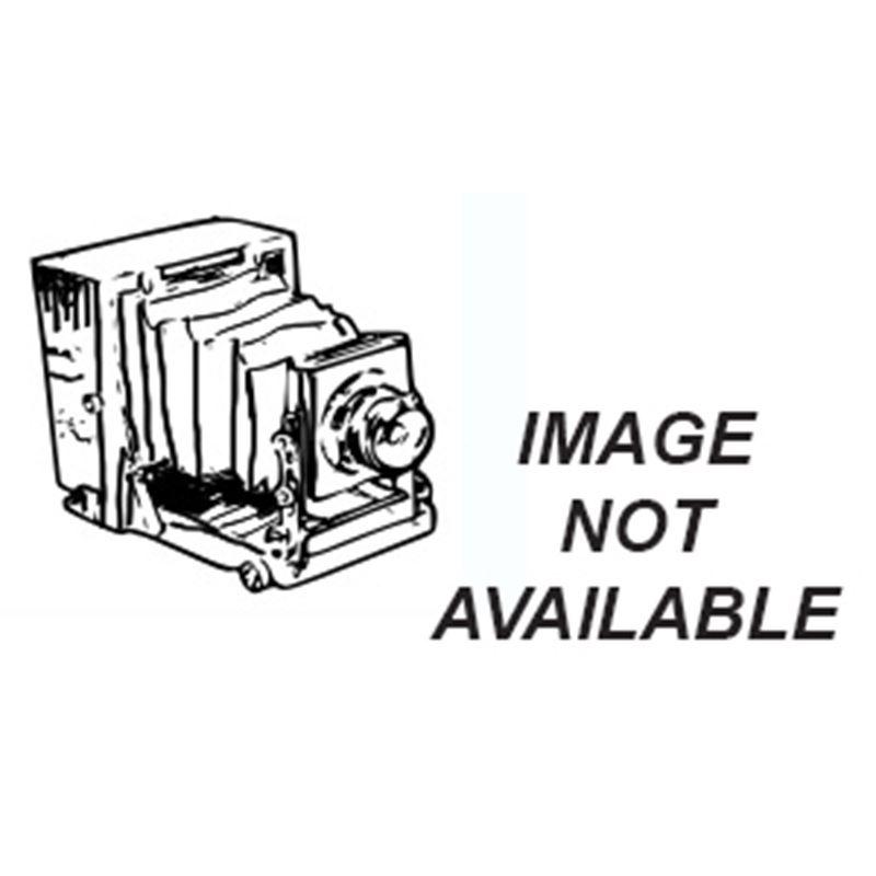 IP-3469 - 1968-69 Chevelle/ElCamino Hurricane Insi