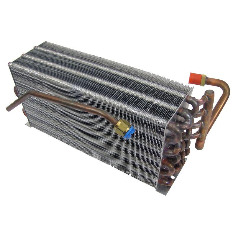 10-5901 - Evaporator Core | 1965-1969 Chevrolet Co