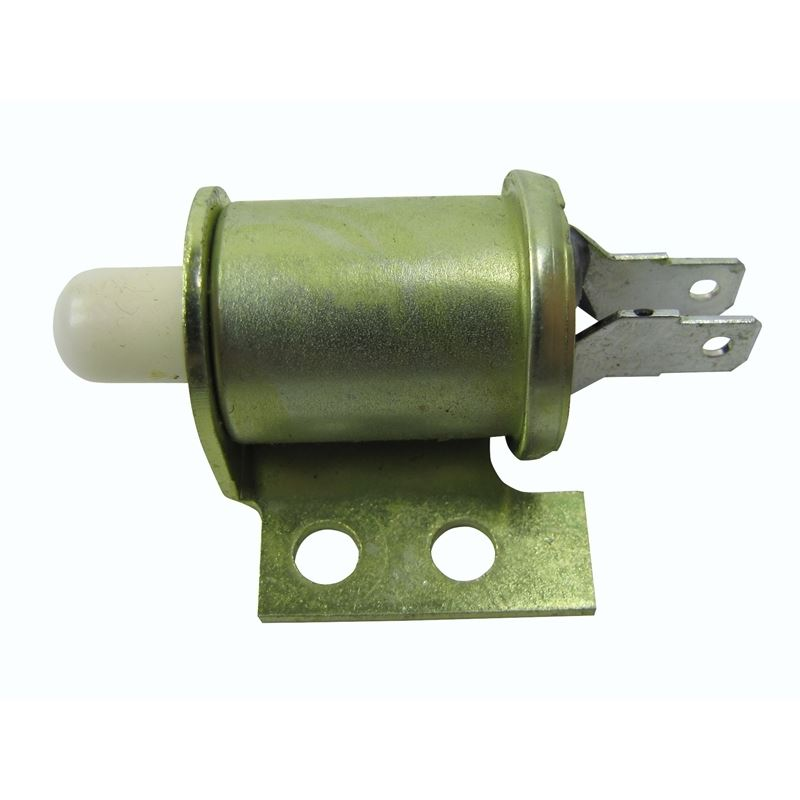 24-0534 - Compressor Switch | 1967-1972 Chevy and