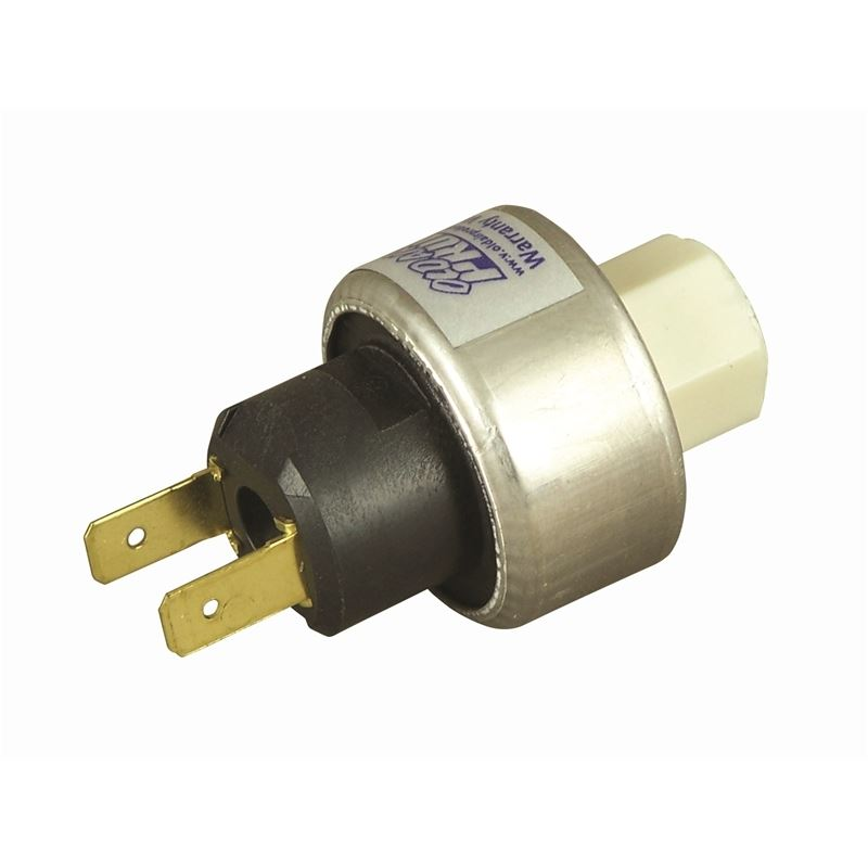 24-1122 - Pressure Cycling Switch | 1978-1993 Chev