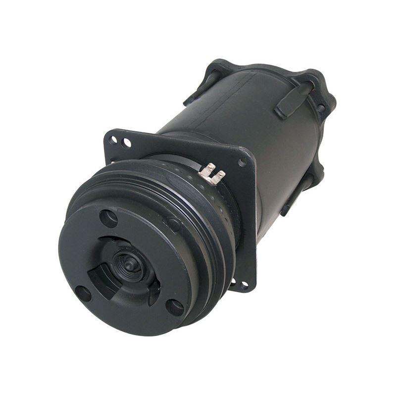 21-2215-2 - Compressor | GM A6, Super Heat, Single